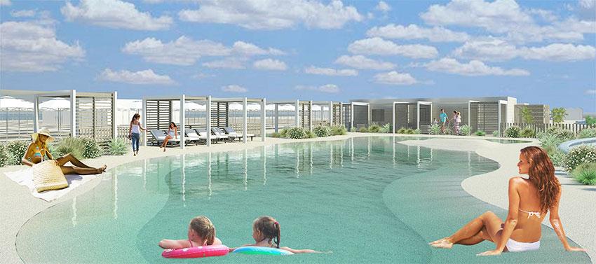 Piscina pool in 2018 for Depuradora piscina pequena carrefour