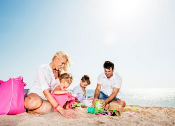 1- 8.09 Happy Family Settembre All Inclusive